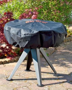 Nielsen barbecue afdekhoes 600