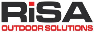 Logo RiSa Outdoor